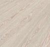 7677 Light Mountain Canyon Oak, Planked (RF) 8mm/32
