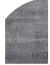 купить Ковёр ручной работы E-H COMFORT SHAGGY 1006 ANTHRACITE Q 160 в Кишинёве
