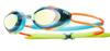 купить Очки для плавания детские BLACK HAWK ORANGE (3278) в Кишинёве