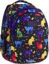 Рюкзак CoolPack Joy S  (39x28x17)