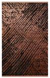 купить Ковёр ручной работы E-H CORDOBA DB 05 BRONZE в Кишинёве