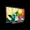 "купить Televizor 55"" LED TV Samsung QE55Q77TAUXUA, Silver в Кишинёве"