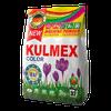 cumpără KULMEX - Praf de spalat - Color - 3 Kg. - 32 WL în Chișinău