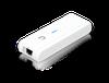 купить Ubiquiti UniFi Cloud Key, UC-CK, UniFi Controller Hybrid Cloud, Quad-Core CPU, Memory 2GB, 16GB Internal Storage, 1x10/100/1000 Ethernet Port, 802.3af PoE or USB-C 5V в Кишинёве