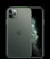 iPhone 11 Pro Max,  512Gb Midnight Green EU