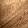 Краска для волос,ACME DeMira Kassia, 90 мл., 8/7 - светло-русый коричневый