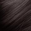 Краска для волос,ACME DeMira Kassia, 90 мл., M/77 - интенсивно-коричневый
