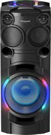 купить Аудио гига-система Panasonic SC-TMAX40GSK в Кишинёве