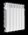 Радиатор ELEMENT 350 FONDITAL EXCLUSIVO