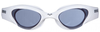 Очки для плавания Arena The Women One 002756-100 (4107)