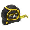 купить Рулетка Stanley Tylon 5м 0-30-697 в Кишинёве