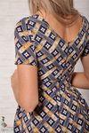 купить Платье Simona ID 0124 в Кишинёве