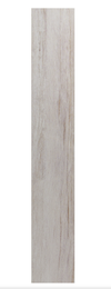 Керамогранитная плитка Taiga Ladin 18x118cm