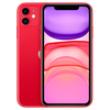 iPhone 11, 128Gb Red MD