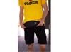 купить Сумка на пояс Custom Wear UNO Minimal (387) в Кишинёве