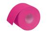 Кинезиотейп 5 м x 5 см Dittmann Original Kinesiologie Tape Rol pink (1971)