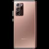 Samsung Galaxy Note 20 Ultra N985 Bronze