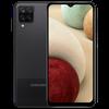 купить Samsung Galaxy A12 3/32Gb Duos (SM-A125), Black в Кишинёве