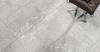 Керамогранитная плитка REGNUM DRY FIX 120x60 CM