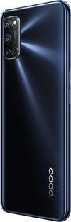 купить Oppo A72 4/128gb Duos, Black в Кишинёве
