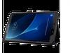 Чехол для Samsung Galaxy TAB A 10.1 2019,Stand Case
