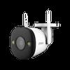 IMOU Bullet 2E (IM-IPC-F22FP-0360B-imou)