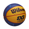 Мяч баскетбольный №6 Wilson FIBA 3x3 Game 2020 Edition WTB0533XB (4085)