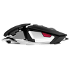 Mouse Sven RX-G985 Gaming, Black