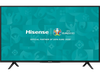 "купить Televizor 49"" LED TV Hisense 49B6700PA, Black в Кишинёве"