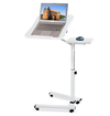 купить Tatkraft LIKE Стол для ноутбука 13643 в Кишинёве