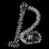 купить Пылесос Samsung VC18M2150SG/UK в Кишинёве