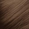 Краска для волос,ACME DeMira Kassia, 90 мл., 5/76 - светлый шатен коричнево-фиолетовый