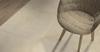 Керамогранитная плитка LIMRA POL 60*120