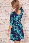 купить Платье Simona ID 0131 в Кишинёве