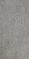 LEONARDO GREY ANTISLIP RETT 60*120