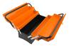 Ящик для инструментов (495x200x290 мм) Wokin