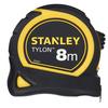 купить Рулетка Stanley Tylon 8м 0-30-657 в Кишинёве