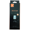 купить GeekVape Z0.4 coil Mesh KA1 0.4 Ом в Кишинёве