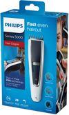 Машинка для стрижки Philips HC5610/15