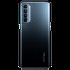купить Oppo Reno 4 Pro 5G 12/256Gb Duos, Black в Кишинёве
