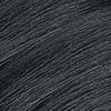 Краска для волос, ACME Рябина Avena, 100 мл., 053 - Черный