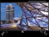 """купить Televizor 32"""" LED TV Blaupunkt 32WB265, Black в Кишинёве"""