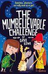 купить The Mumbelievable Challenge by Dave Lowe в Кишинёве