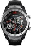 купить Смарт часы Mobvoi TicWatch Pro Silver в Кишинёве