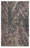 купить Ковёр ручной работы E-H CAPELLA CPL 04 ANTRASIT VIZON в Кишинёве