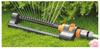 купить Ороситель осциллирующий компактный, ECO LINE, ECO-2813 в Кишинёве