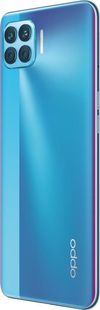 купить Oppo Reno 4 Lite 8/128Gb Duos, Blue в Кишинёве