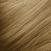 Краска для волос,ACME DeMira Kassia, 90 мл., 9/0 - блонд