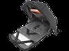 купить Рюкзак для ноутбука Tellur V2 Black(TLL611222) в Кишинёве
