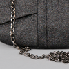 Сумка CARPISA Темно серый bc462001S17